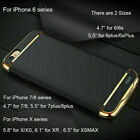 Top Ultra Thin External Charger Battery Power Bank Case Cover 3500mAh 5500 6000