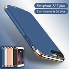 Top Thin External Charger Battery Power Bank Case Cover for Phone 6 6s 4.7/Plus