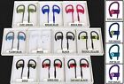 Beats by Dr. Dre Powerbeats 3 Wireless In Ear Headphones Black Blue Red White