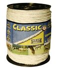 Corral Classic Fencing Rope 200M