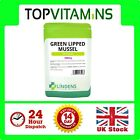 Green Lipped Mussel 500mg 360 Capsules ✰ Joint Health Arthritis Humans & Dogs ✰