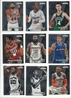 2014-15 PANINI PRIZM - STARS, ROOKIE RC'S - WHO DO YOU NEED!!!