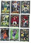 2015 TOPPS FOOTBALL - STARS, ROOKIE RC'S - WHO DO YOU NEED!!! $0.99 USD on eBay