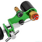 High-End Motor Tattoo Machine Integration Tattoo Equipment Beauty Tools