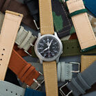 Cordura® Canvas Fabric (S/M) Quick Release Watch Band