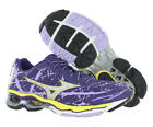 Mizuno Wave Creation 16 Running Women's Shoes Size