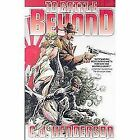 To Battle Beyond, by C. J. Henderson: Signed