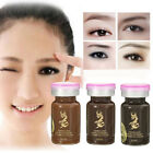 15ML MICROBLADING SEMI-PERMANENT EYE BROW LINER TATTOO PIGMENT INK EMULSIONS ACT