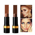 BRIGHTEN SOLID HEAD SHADE STICK HIGH LIGHT COSMETIC FACE BEAUTY CONCEALER ACTURA