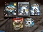 Sony Playstation 3 Games PS3 Make your Selection