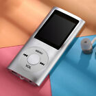 16GB 1.8'' inch LCD Screen Display Music Media Player MP4 with FM Radio