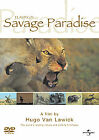 Playing In Savage Paradise (DVD, 2009) - playe donce - in pristine condition
