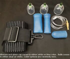 Body Enhancing Devices - Max Male Xtender Pro 2 Penis Extender Enlarger Stretcher Male Enhancement