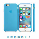 Cases Covers Skins - New Apple IPhone 6 6s IPhone 6s PLUS Silicone Case