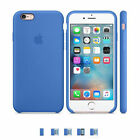 Brand New For Apple iPhone 6 6s / iPhone 6s PLUS Silicone Case