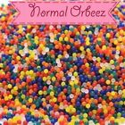 100000 Ultimate Orbeez Water 💦 Aqua Beads Sensory Messy Play 😘 Crystals Soil <br/> *UK despatch *First Class Post *Quality Product * Fun