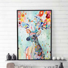 2020691873074040 1 Bed Room Artwork  Oil Painting on canvas