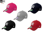 NEW ERA KIDS 9FORTY ADJUSTABLE CAP
