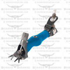 Supershear Viper Sheep Shearing Handpiece With Ferrule Pin Or Worm Drive