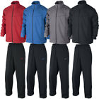 NIKE STORM FIT WATERPROOF SUIT/JACKET & TROUSERS ( VARIOUS COLOURS/SIZES)