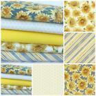 Bee My Sunshine fabric bundles  by Windham Fabrics 100% cotton