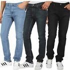 New Mens Boys Branded Designer Fashion Jeans Slim Fit Denim Wash Men Jeans 30-38