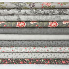 MODA Quill by 3 Sisters 100% cotton fabric per half metre & bundles  for sewing