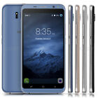 5.5'' Unlocked XGODY Smartphone AT&T 3G/GSM Quad Core Android 5.1 For Cell Phone