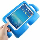 Kids Shockproof EVA Foam Safe Handle Case Stand Cover For Samsung Galaxy 7 inch