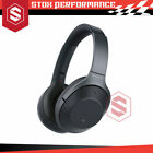Sony WH-1000Xm2 Wireless Noise Canceling Stereo Headset Bluetooth Headphone New