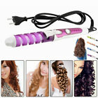 Magic Electric Magic Hair Styling Tools Curler Roller Spiral Curling Iron Wand