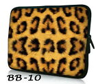 """Netbook Sleeve Case Bag Cover Pouch for 10.1"""" Toshiba Thrive, Thrive AT100"""