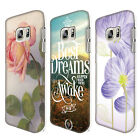 cheap otterbox cases for samsung galaxy s3 - mobile covers at cheap rate for Samsung Galaxy S6 Protective Case