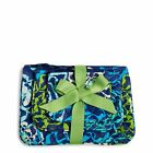 Vera Bradley Factory Exclusive Cosmetic Trio