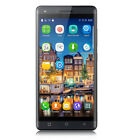 "Quad Core 8GB Android 6.0 Smartphone 3G GSM Unlocked 5"" Mobile Phone Dual SIM"