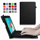 "For Nextbook Ares 11.6"" 2 in 1 Quad Core Android Tablet Folio Stand Case Cover"