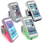 Outdoor Sport Running Gym Armband Arm Band Strap Bag for iPhone X