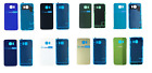 Genuine Samsung Galaxy S6 & S6 Edge G925F Back Rear Glass Battery Cover Adhesive