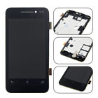 Genuine LCD and Touch Panel Screen Assembly With Frame for ASUS Zenfone 4 A400CG