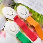 Colorful Kids Safety Lock 5 Colors in Drawer Door Cupboard Refrigerators Cabinet