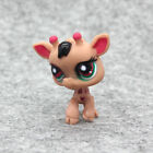24 Style Littlest Pet Shop LPS Hasbro Baby Kids Toys Preschool For Child Play
