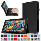 "Folio Stand Case Cover for 11.6"" RCA 11 Maven Pro / RCA Galileo Pro 11.5"" Tablet"