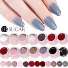 5ml Soak Off UV Gel Nail Polish Manicure UV LED Gel Varnish Decoration UR SUGAR