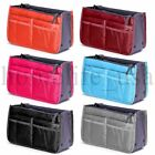 cosmetics travel bag - Travel Cosmetic Makeup Bag Toiletry Purse Holder Beauty Wash Bag Organizer Pouch