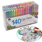 Внешний вид - 24/48 Colors Watercolor Sketch Markers Art Supply Drawing Painting Mark Pen Hot