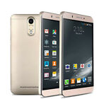 "6.0"" Unlocked Quad Core Android5.1 5MP Cell Phone Dual SIM 3G Wifi Smart Phone"