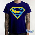 Chargers T-Shirt  LOS ANGELES TEE LA shirt tailgate Football S2 $14.99 USD