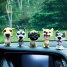 Useful Car Shaking His Head Dog Ornaments To Drive Vehicle Universal Decoration
