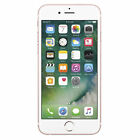 Apple iPhone 6s 16GB Unlocked GSM 4G LTE 12MP Camera Touch ID Smartphone <br/> Authorized Dealer, 30-Day Money-Back Guaranteed