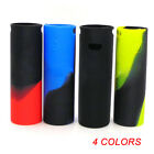 1Pc For Smok Vape-Pen 22 Silicone Case Cover Skin 4 Colors by Iwodevape ga